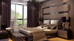 60 bedroom and bed furniture design ideas 2018 luxury and classic master bedroom part 43