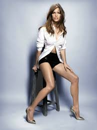 Hillary Swank Ps We Love Hilary Swank 8 10 To Prepare For Her Role In Her