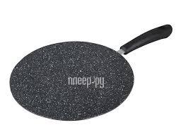 <b>Сковорода Bekker 34cm BK-7990</b> купить в Минске: цена ...