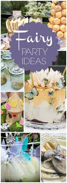 2 Year Birthday Themes Best 20 Toddler Birthday Parties Ideas On Pinterest Toddler