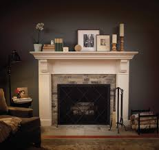 fascinating fireplace mantels los angeles le