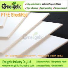 Teflon Rod Weight Chart Ptfe Rod Sheet Price 2019 Ptfe Rod Sheet Price