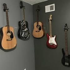 hercules gsp38wb plus wall mount guitar