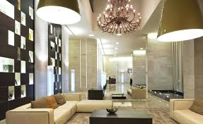 italian interior design italian interior design living room