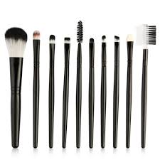 quality and service ensurance if our makeup brush have any problems or other issue please don t hesitate to contact us at first our customer service team