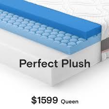 mattress icon png. SHOP NOW Mattress Icon Png