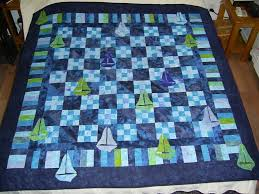 Quilt Patterns For Boys Amazing Decoration