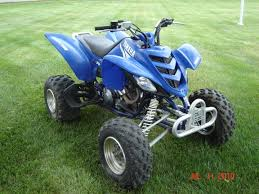 yamaha atv for sale. dsc00826 yamaha atv for sale a