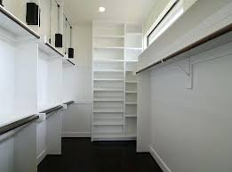 heavy duty closet rods contemporary closet with hardware heavy duty pull down closet rod closets custom