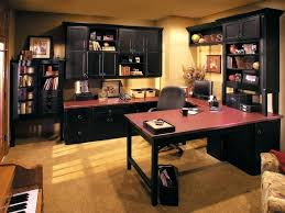 large home office desk. Large Home Office Desk Delightful Design Ideas Of Furniture With T Shape Fancy . Y