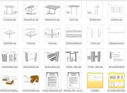 Small Picture Japanese Gate Plans Japanese Gate Plans Zen Gates Fences