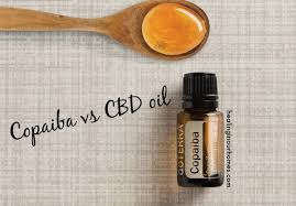 doterra price sheet cbd vs copaiba oil whats the difference doterra healing in