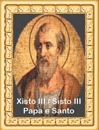 A vida Sexual dos Santos Papas da Igreja Católica! Images?q=tbn:ANd9GcTM-K_cp4X01cgBi379oq_BFuEv2-CtOQib4EfMFq6LuTuS6QFT4Q