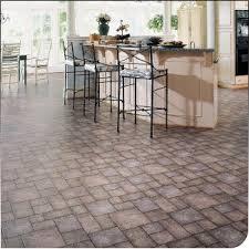 vinyl flooring   today s new vinyl floors have revolutionary new wear  surfaces that .