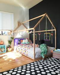 best 25 childrens beds ideas on diy intended for kids bed intended for toddler double bed frame