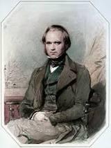 Portraits of Charles Darwin - Wikipedia