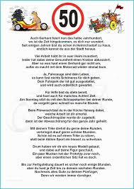 Geburtstagssprüche 50 Mann Motorradfahrer Ribhot V2