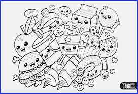 16 Inspirational Coloring Pages Pdf Wwwgsflinfo
