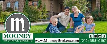 best home insurance rates in pa homeowners mooney insurance brokers