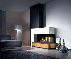 bio ethanol fireplaces modern anywhere ventless fireplace reviews fuel burning