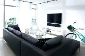 condo furniture ideas. Small Condo Living Room Ideas Makeover Contemporary Decorating . Furniture