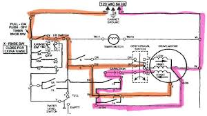 kenmore washing machine motor wiring diagram kenmore elite he5t Wiring Diagram Whirlpool Washing Machine kenmore washing machine motor wiring diagram kenmore washer wiring diagram wiring diagram whirlpool washing machine