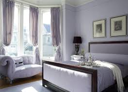 Purple Bedroom Colors Bedroom Paint Colors 8 Ideas For Better Sleep Bob Vila