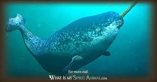 fish symbolism meaning spirit