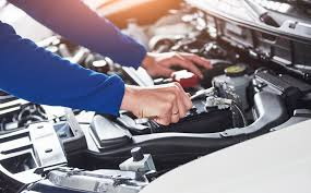 Bmw Maintenance Schedule Arlington Tx Bmw Of Arlington
