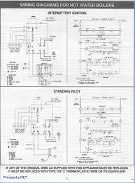 honeywell rth2300b wiring diagram on honeywell download wirning honeywell rth2300b installation at Honeywell Thermostat Rth2300b Wiring Diagram