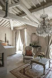cottage style office. Decorations:French Cottage Style Decor Office Furniture Cool Photo On French Country S