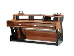 zaor miza x2 studio workstation desk studio workstation desk