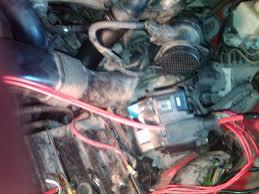 b terminal repair main fuse box page 2 img00016 20110905 1352 1 jpg