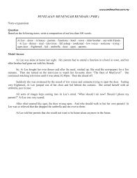 persuasive essay topics college level   vino para mi porque  persuasive essay topics college leveljpg