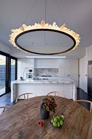 unusual lighting fixtures. Wonderful Lighting Unique Ceiling Light Fixtures Lovely Unusual Lighting Jam Jar Lights  Incredible To Unusual Lighting Fixtures N