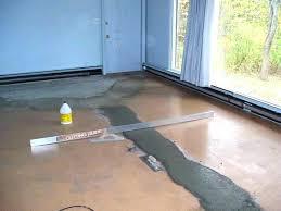 vinyl flooring remove best way to remove vinyl flooring from concrete vinyl flooring over concrete installing vinyl flooring remove how