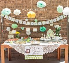 Baby Shower Party Supplies  Baby Shower Decorations  Party CityBaby Shower Party Table Decorations
