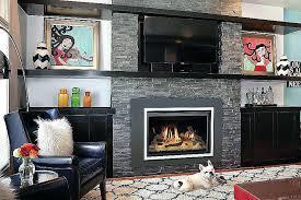 gas wall heater wall heater fireplace paper natural gas wall heaters fireplace glo warm gas wall gas wall heater