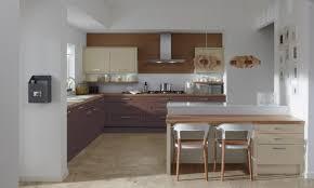 homestyle kitchens wigan kitchen designs