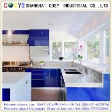 china customized plexiglass wall panel with colorful cast acrylic sheet china acrylic sheet transpa