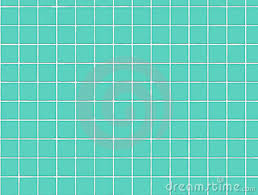bathroom tile texture. blue bath tile bathroom texture