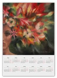 <b>Календари</b> с символикой животные и природа - страница 3