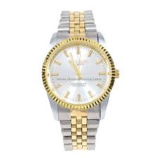silver and gold watches mens best watchess 2017 best gold silver watch photos 2016 blue maize
