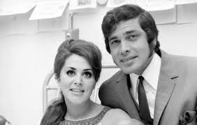 His first attempts at works for the stage were two singspiele when he. Engelbert Humperdinck Jess Waid