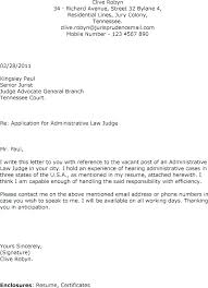 Cover Letter Writing Sample Cover Letter Cover Letter Templates ...