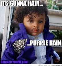 its gonna rain...... - Meme Generator Captionator via Relatably.com