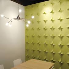 wall tiles for office. V2 PaperForms Wall Tiles. PrevNext Wall Tiles For Office