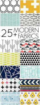 Small Picture Best 25 Modern fabric ideas on Pinterest Fabric Mid century