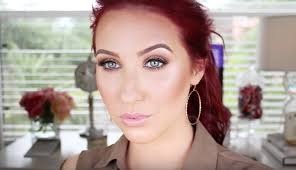 jaclyn hill wedding pictures. 13 best jaclyn hill tutorials of 2016 will teach you how to be a makeup master wedding pictures