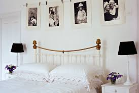 decorating a bedroom wall. Decorating A Bedroom Wall With Nifty Ideas For How To Classic E